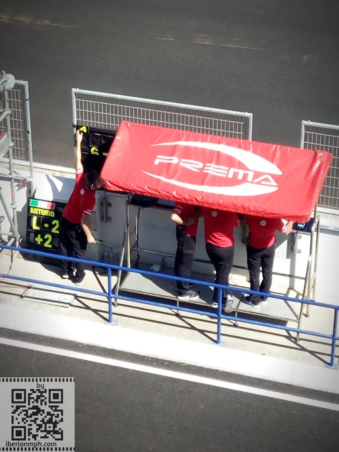 CL Jerez F2 (19)