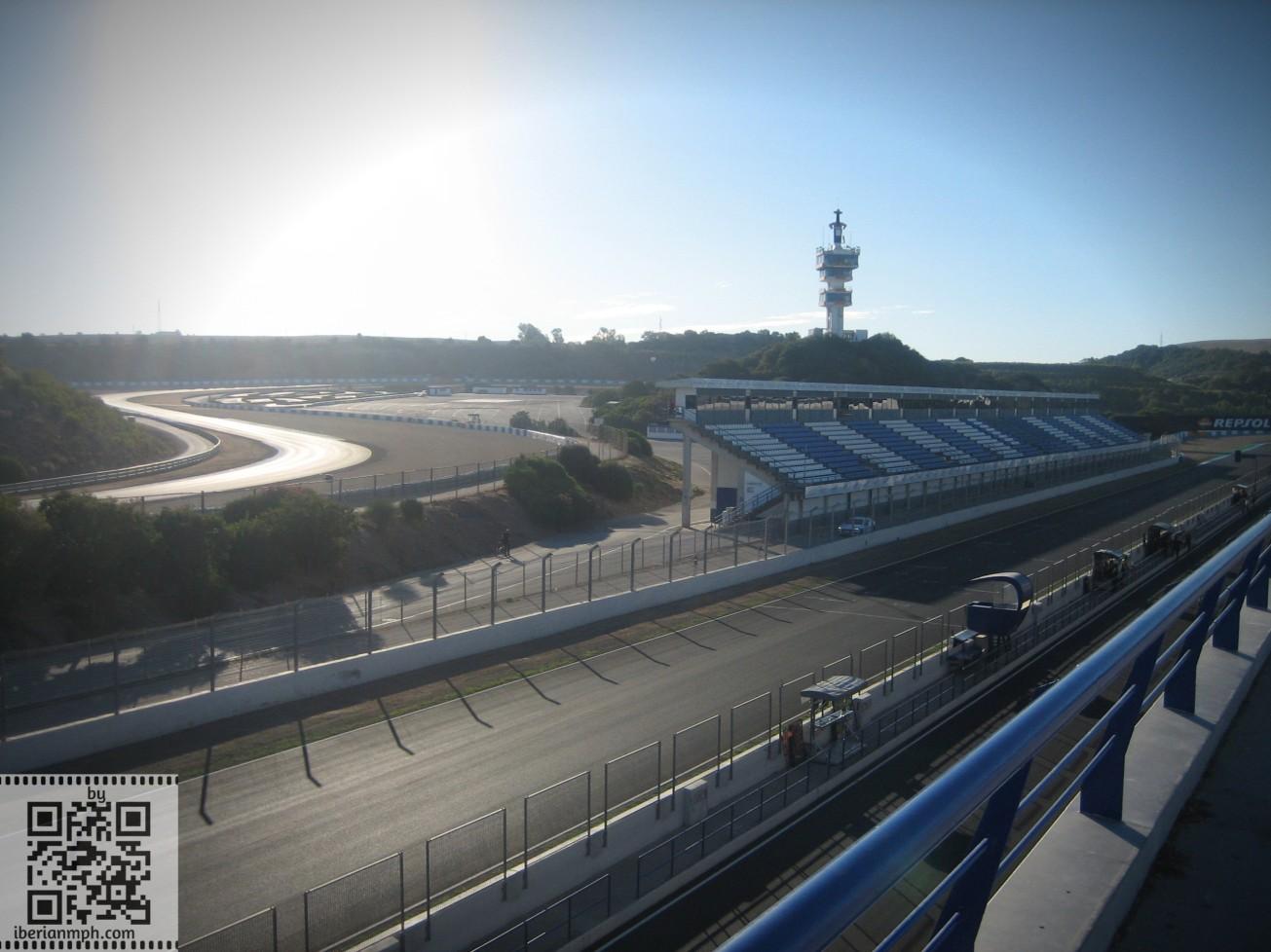 CL Jerez F2 (2)