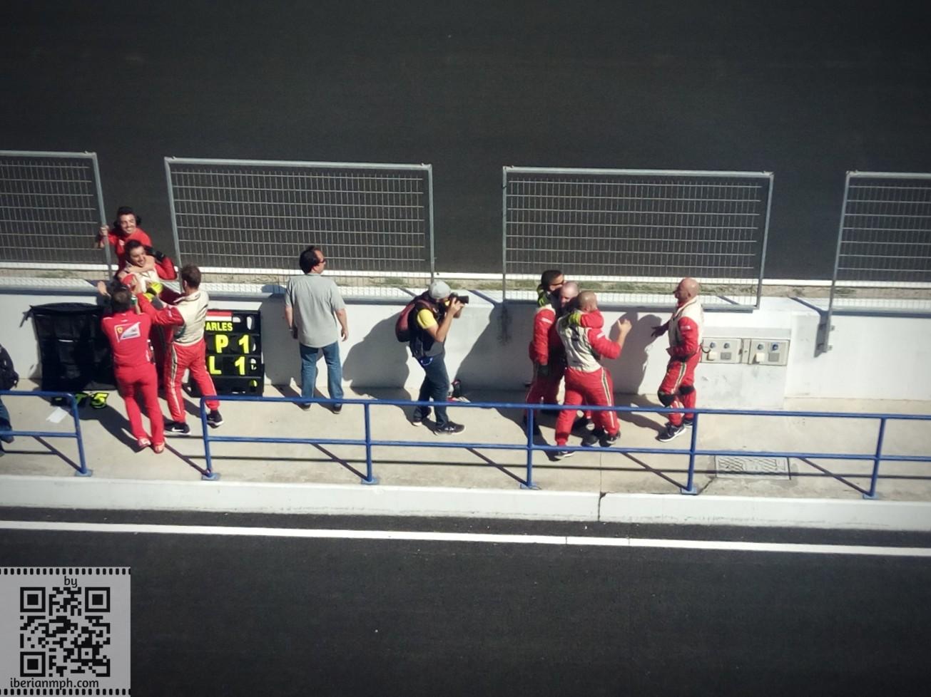 CL Jerez F2 (22)