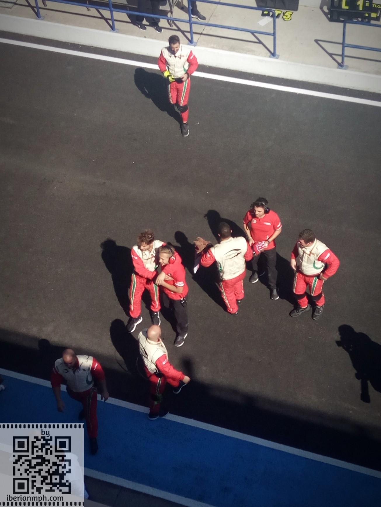 CL Jerez F2 (23)