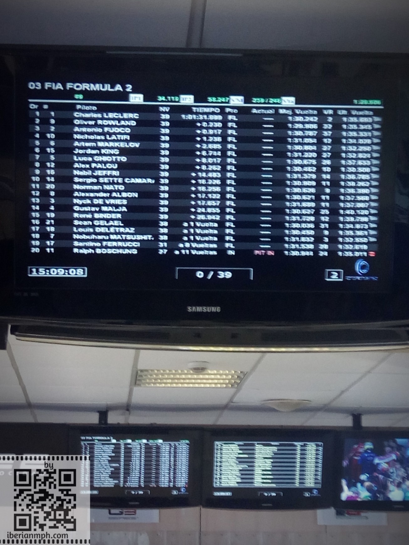 CL Jerez F2 (24)
