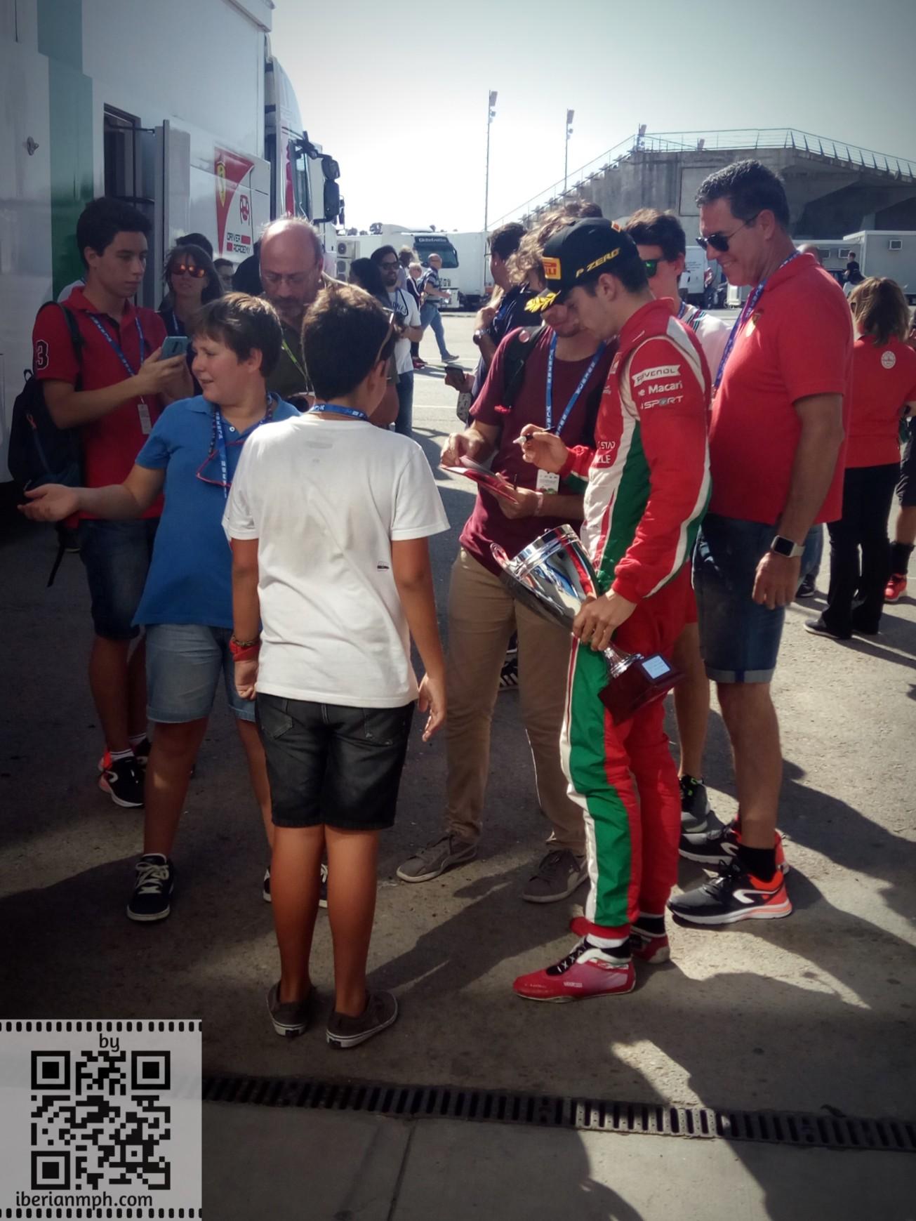 CL Jerez F2 (25)