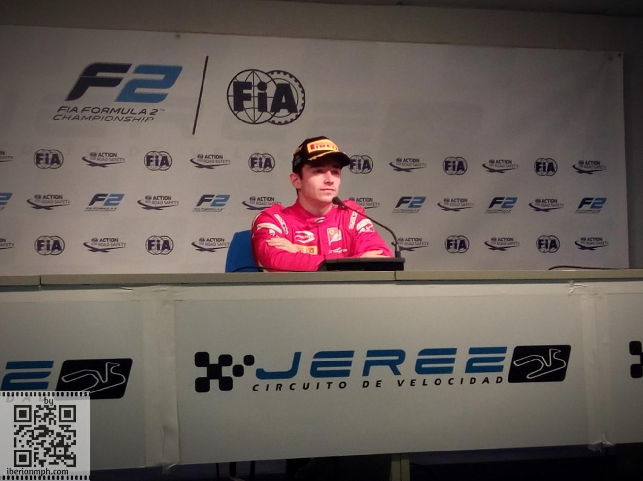 CL Jerez F2 (26)