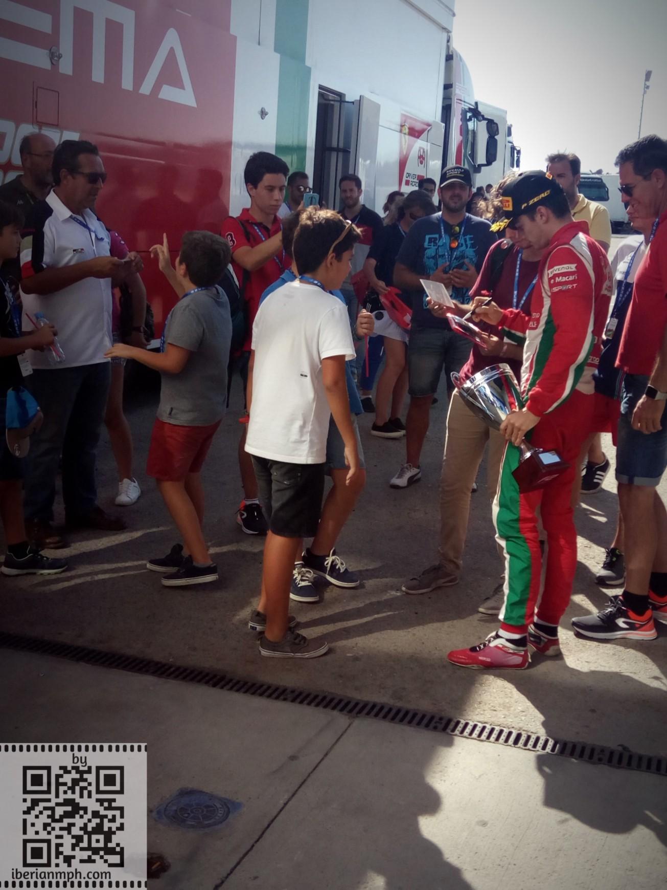 CL Jerez F2 (28)