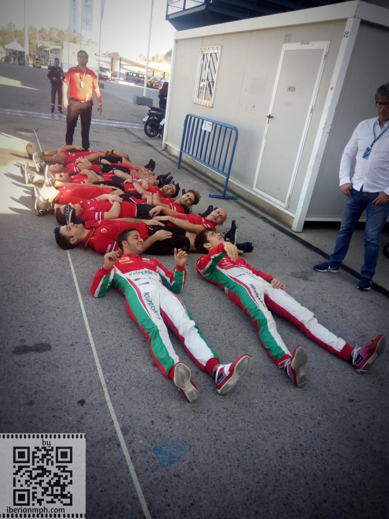 CL Jerez F2 (29)