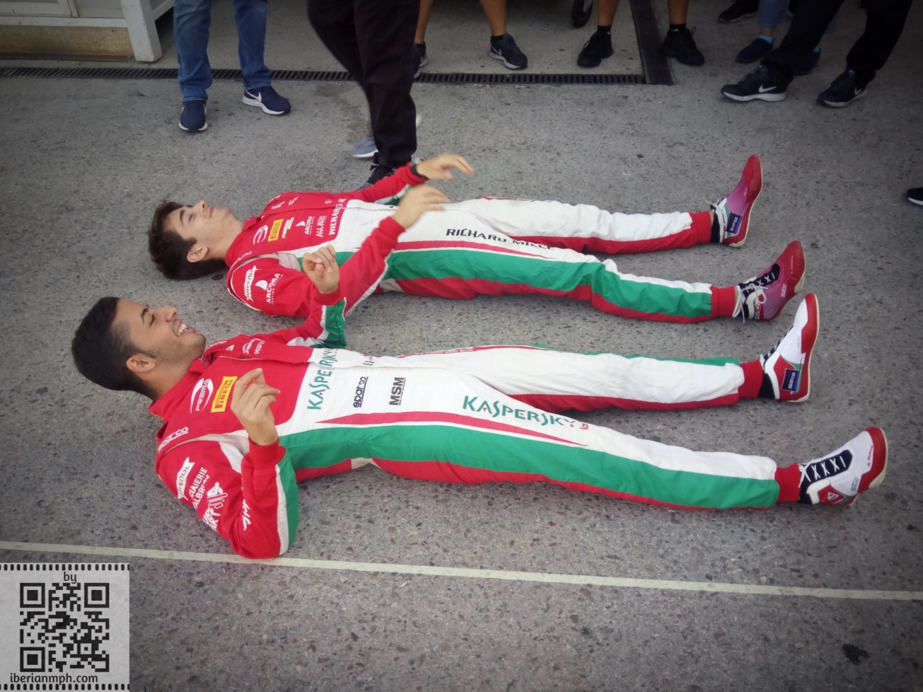 CL Jerez F2 (30)