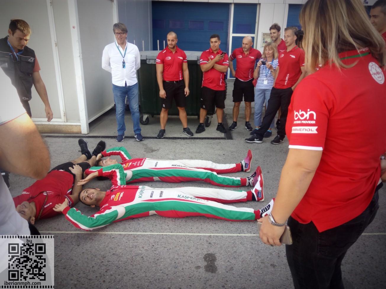 CL Jerez F2 (33)