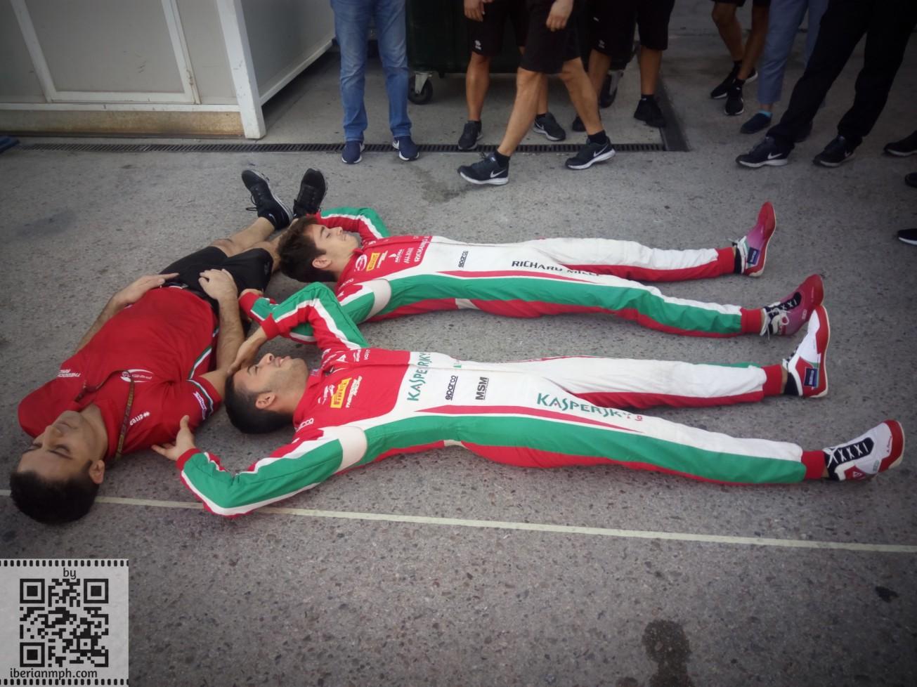 CL Jerez F2 (34)