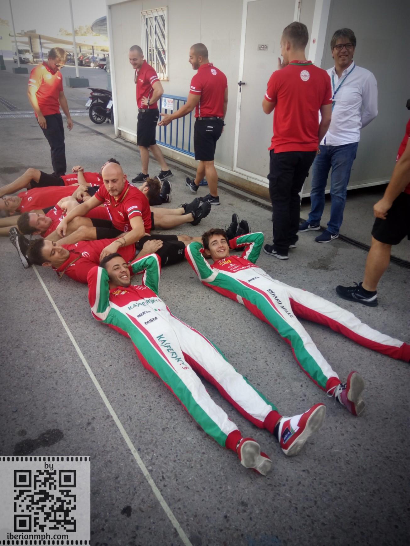CL Jerez F2 (35)
