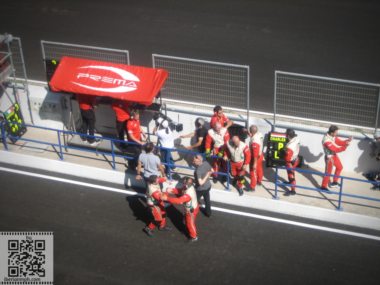 CL Jerez F2 (6)
