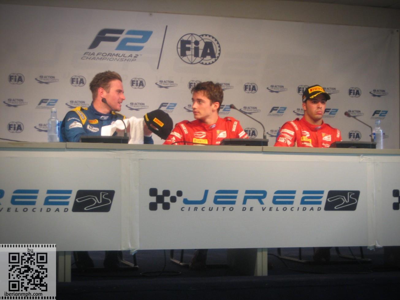 CL Jerez F2 (7)