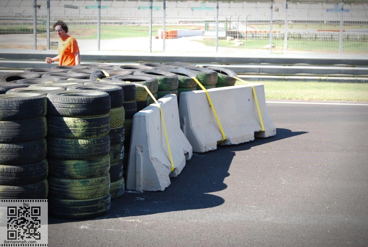FIA Formula E (4)