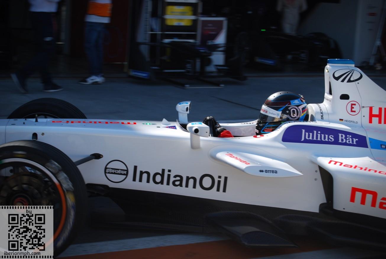 FIA Formula E Valencia Oct 17 (25)