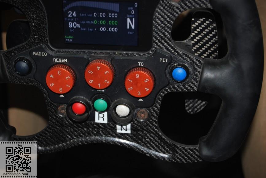 FIA Formula E