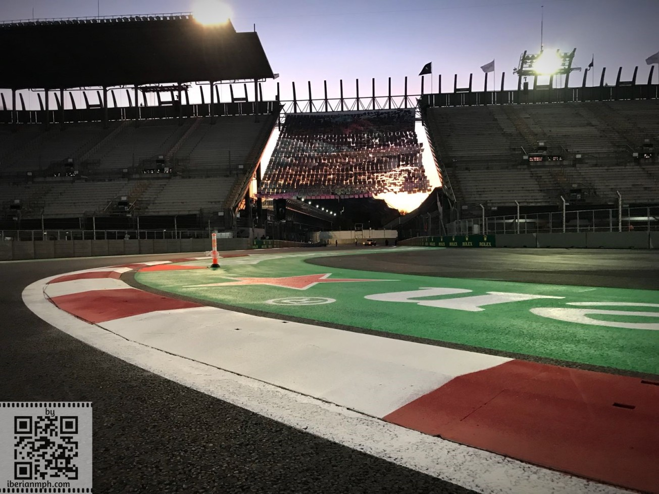 MexicoGP 2017 (11)