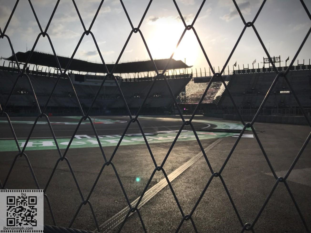 MexicoGP 2017 (3)