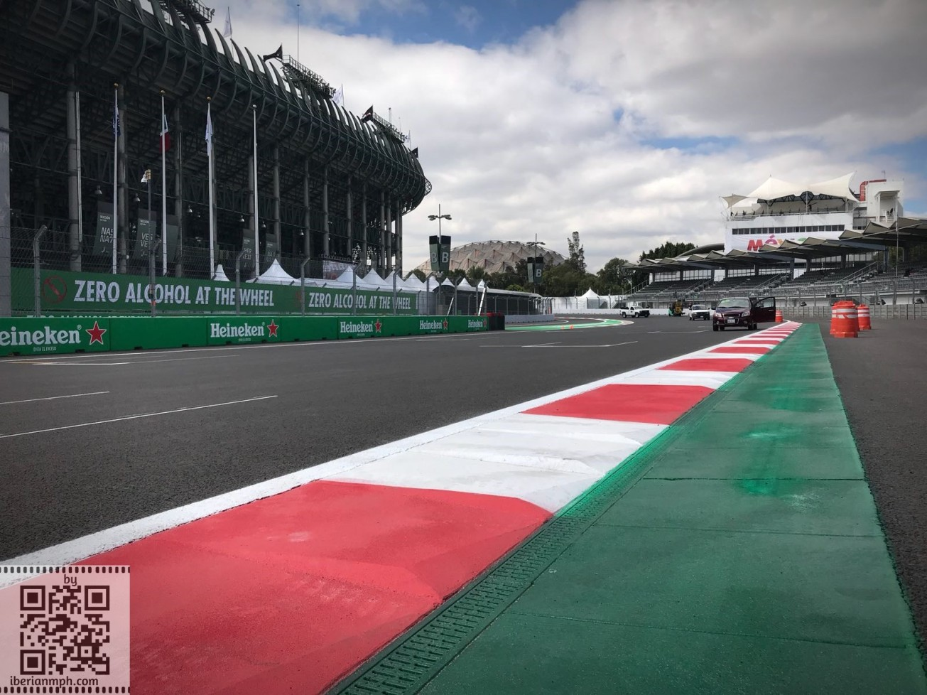 MexicoGP 2017 (5)