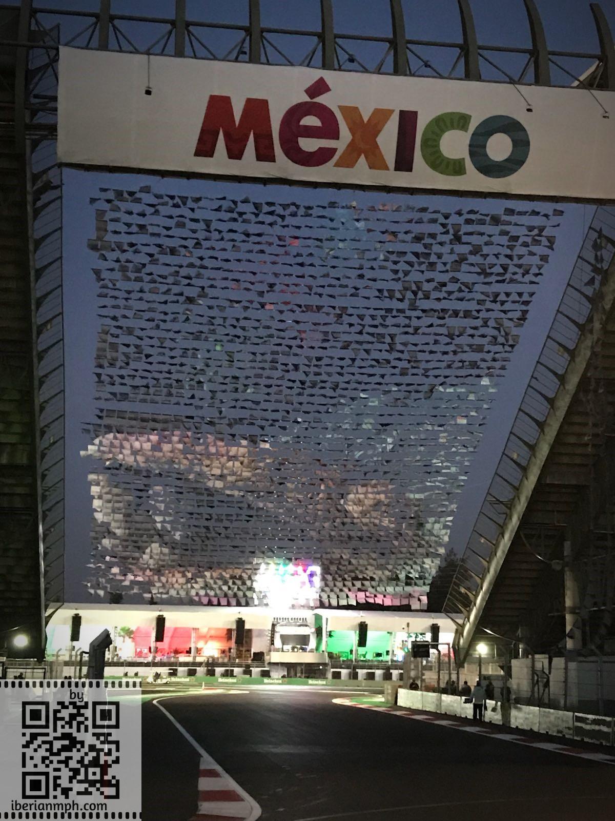 MexicoGP 2017 (8)