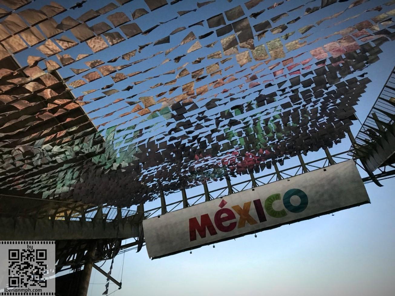 MexicoGP 2017 (9)