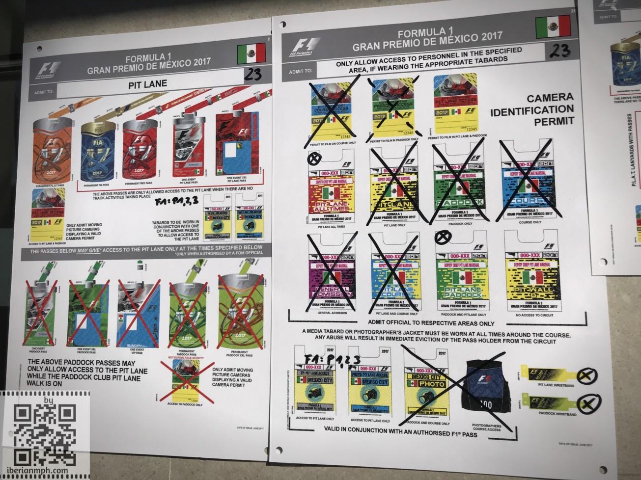 Mexico GP F1 2017 (4)