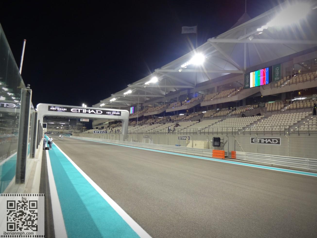Abu Dhabi GP 2017 (11)