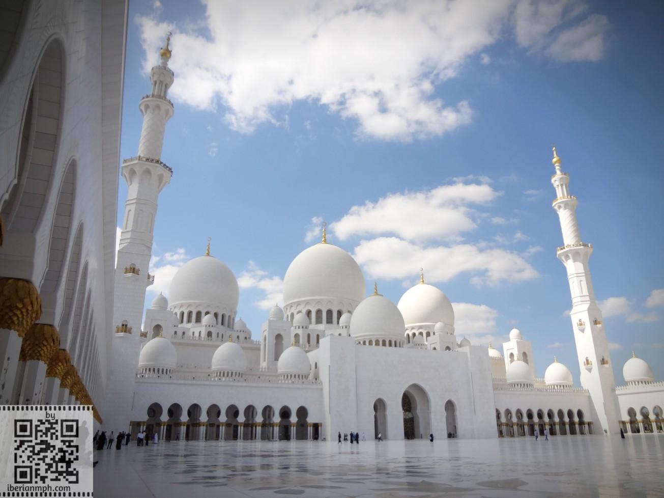 Abu Dhabi GP 2017 (4)