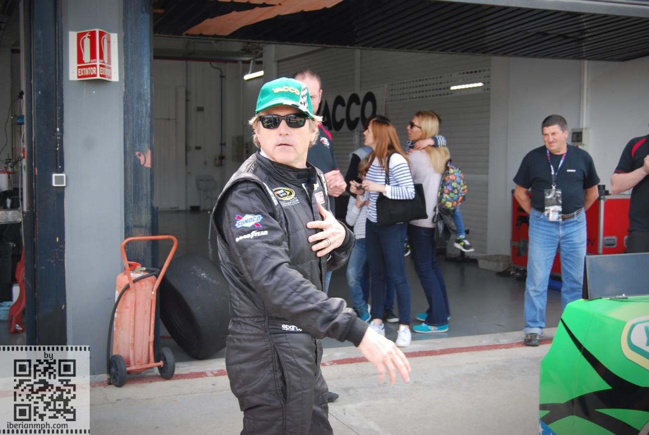 BL EU NASCAR (6)