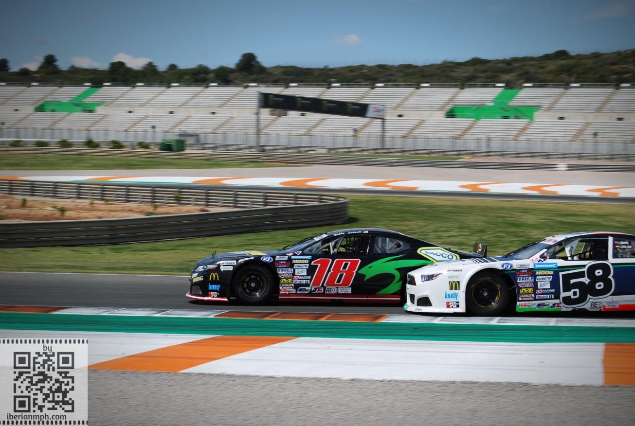 BL EU NASCAR (8)