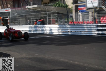 F1 #MonacoGrandPrixHistorique