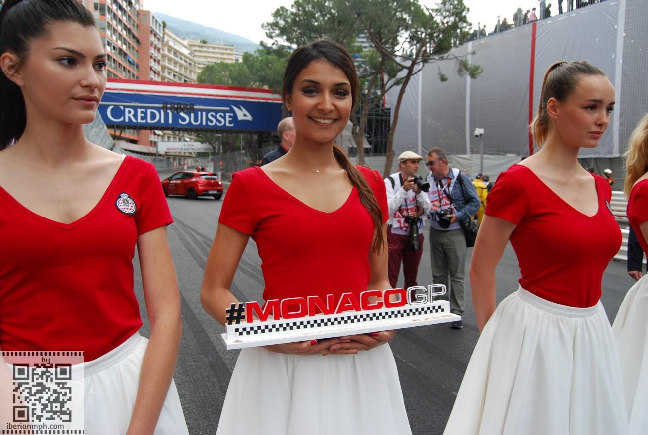 11th Grand Prix de Monaco Historique 2018 (174)