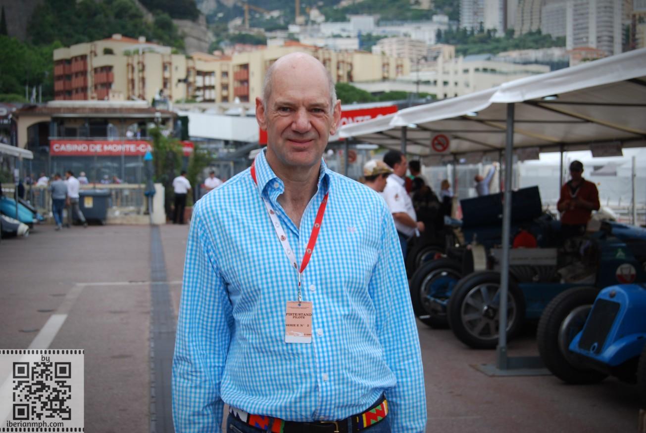 Faces of Monaco Historique (1)