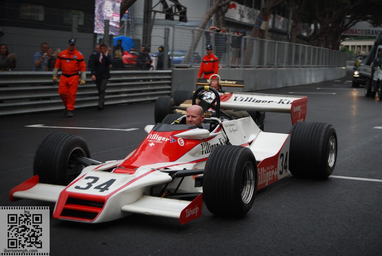 Faces of Monaco Historique (10)