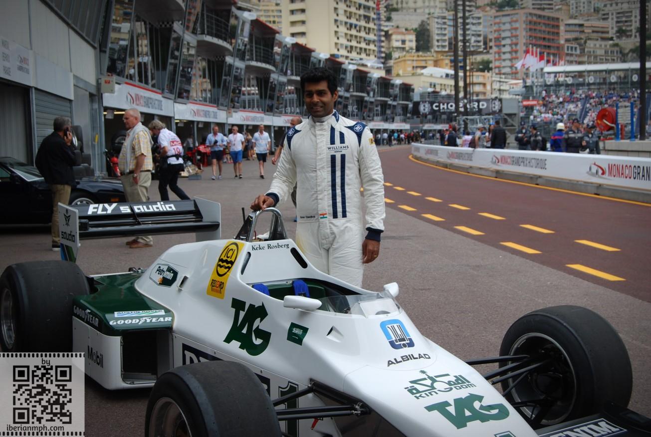 Faces of Monaco Historique (4)