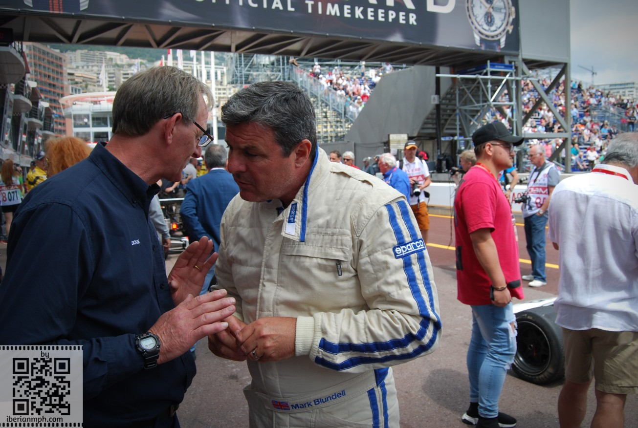 Faces of Monaco Historique (8)