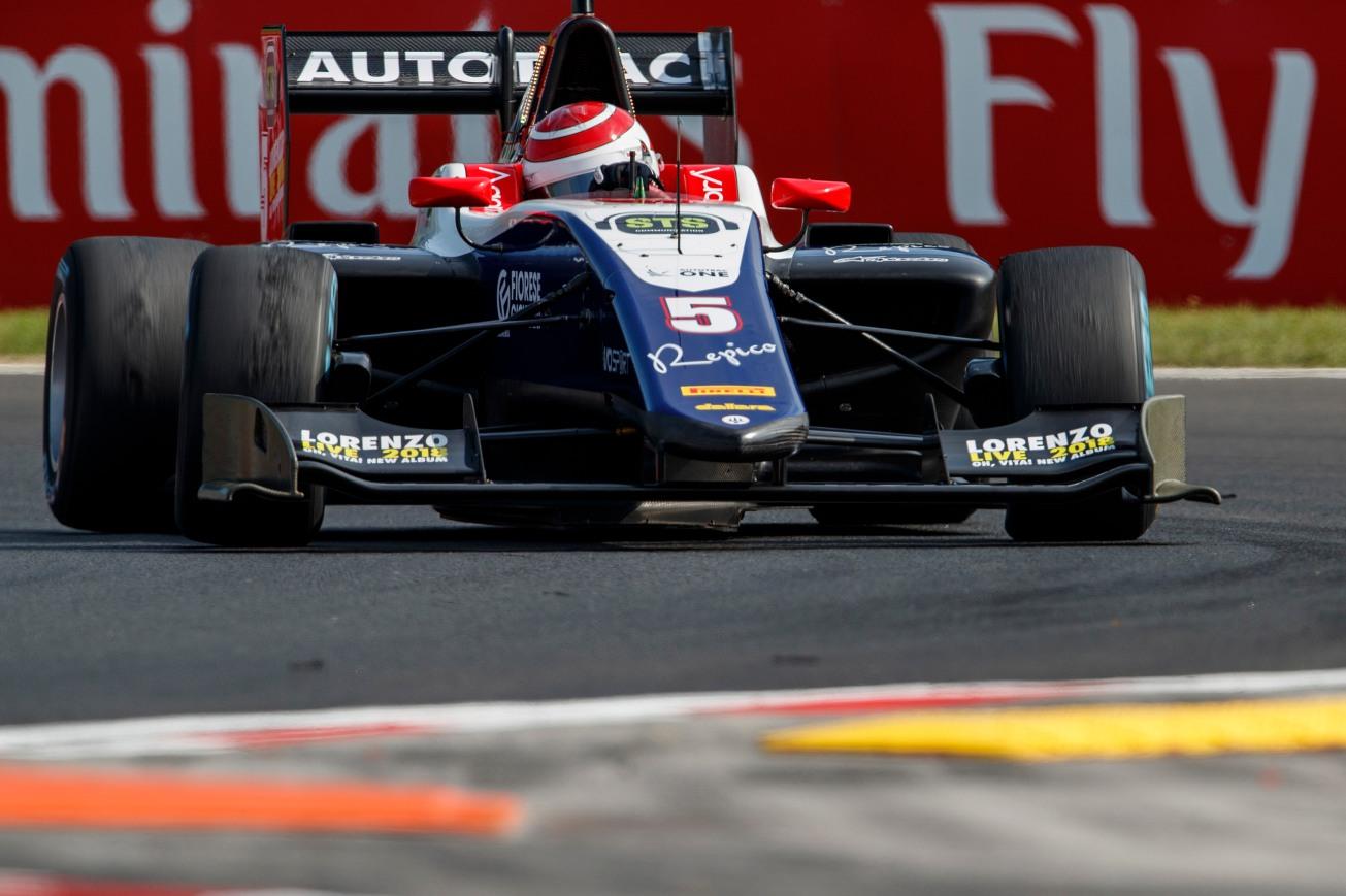 Pedro Piquet (1)