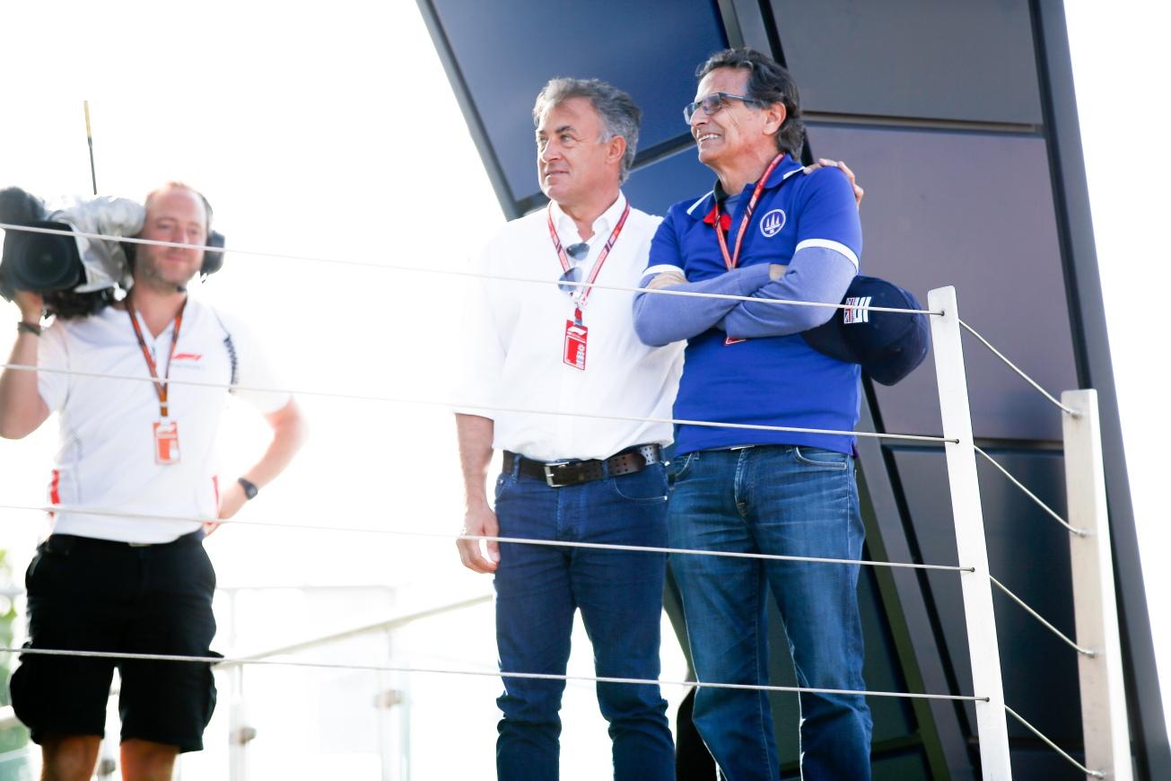 Pedro Piquet (3)
