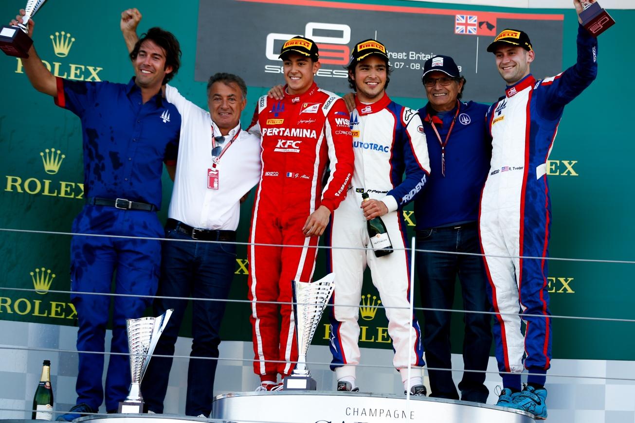 Pedro Piquet (4)