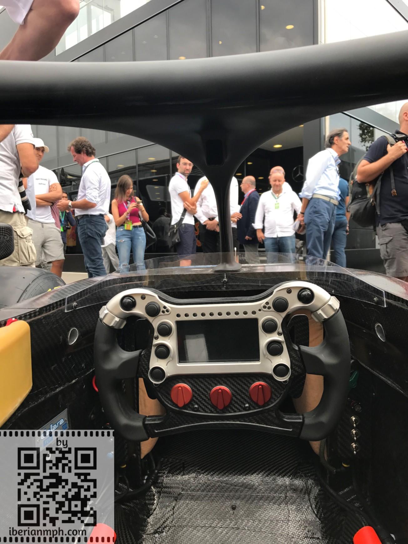 FIA F2 Car 2018 (4)