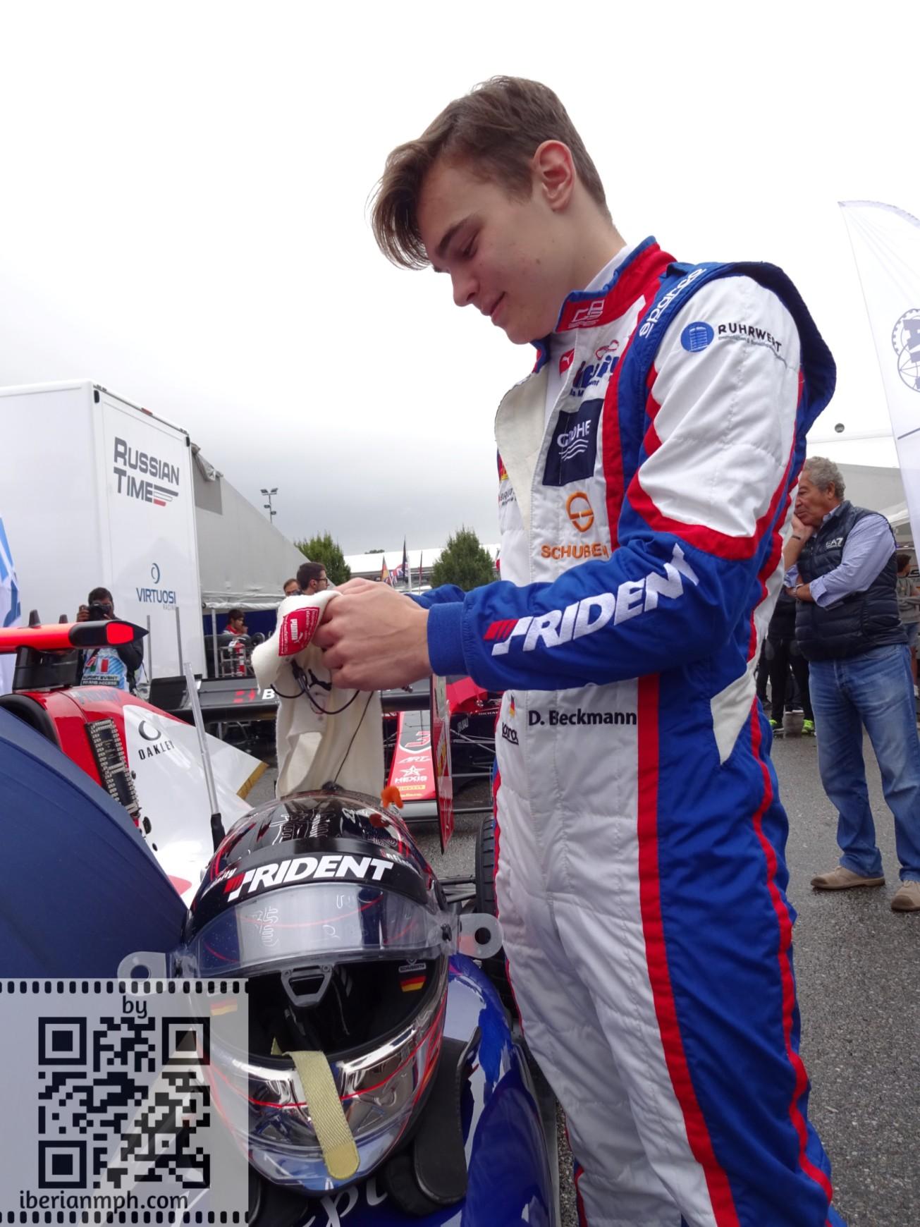 Monza with Diego Merino (30)
