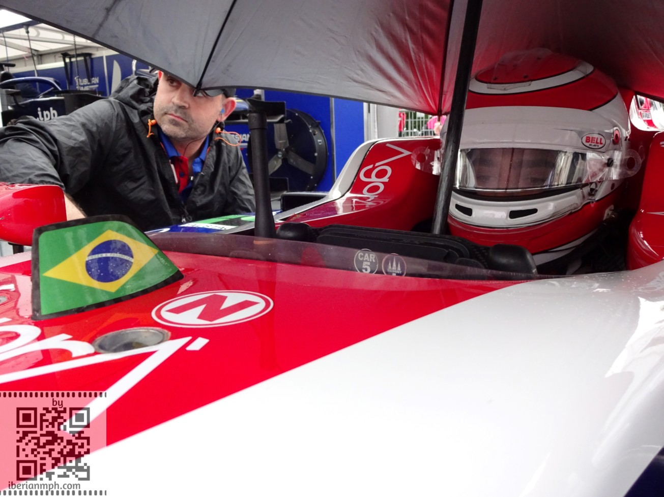Monza with Diego Merino (33)