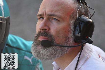 #F1 2019