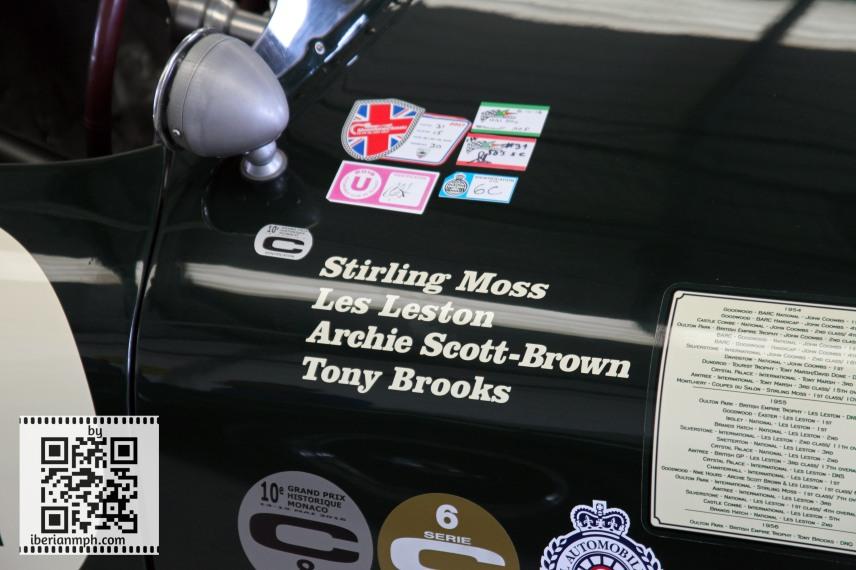 #SilverstoneClassic