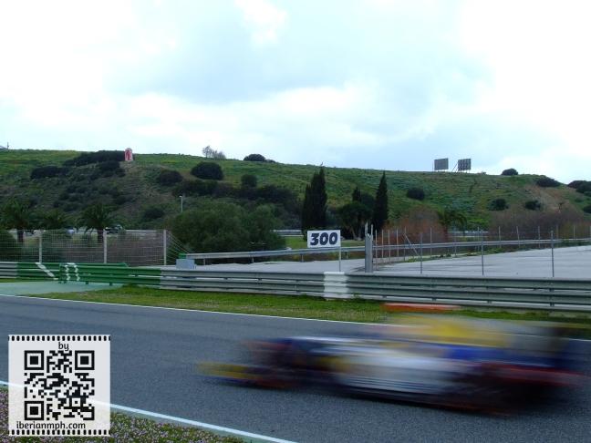 Dallara GP2/11