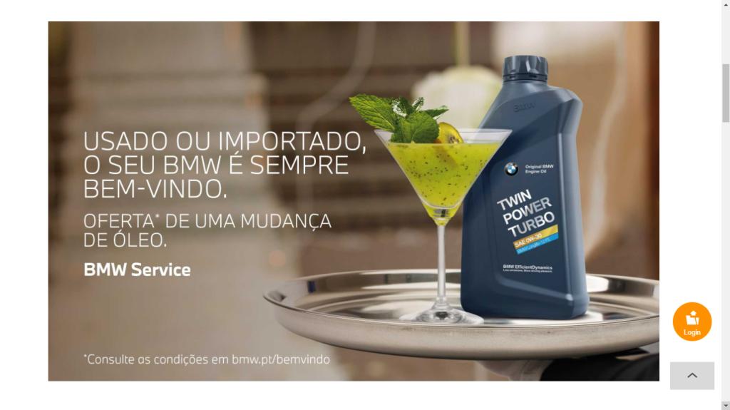 https://www.press.bmwgroup.com/portugal/article/detail/T0319175PT/bmw-portugal-lan%20a-a-campanha-bem-vindo