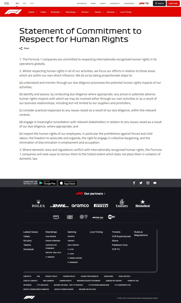 https://www.formula1.com/en/toolbar/statement-of-commitment-to-respect-for-human-rights.html